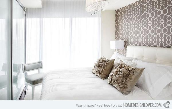 Very Small Bedroom Designs on Very Small Bedroom Ideas  id=44725