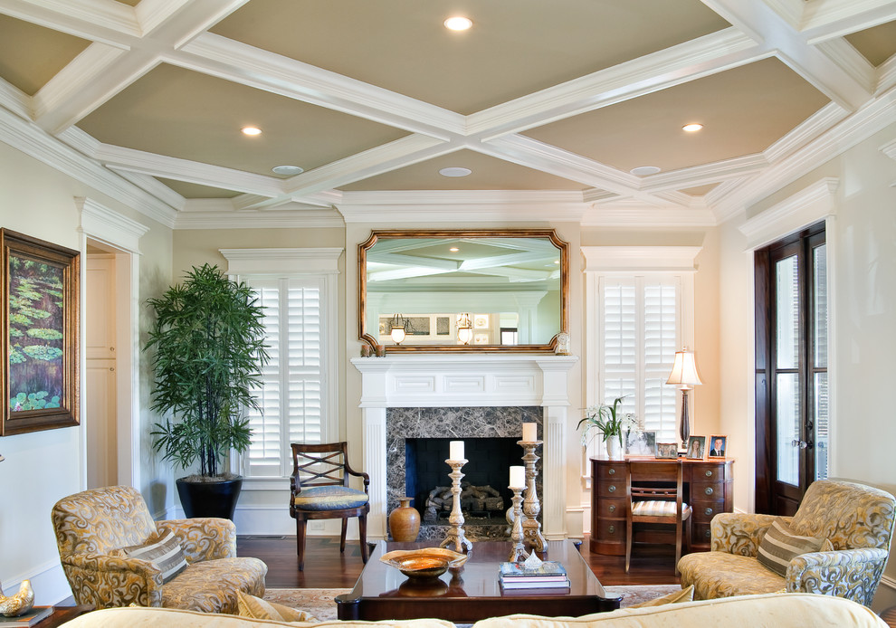 ceiling treatment 10 decorative living room with ceiling molding ideas 7658
