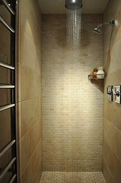 10 Beautiful Small Shower Room Designs Ideas - Interior ... on Small Bathroom Ideas With Shower Only id=68612