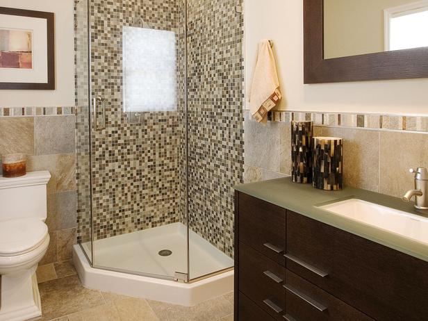 Bath Resale Bathroom
