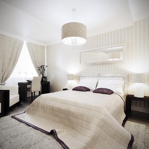 Nice Bedroom Decor Bedroom Design Shabby Chic Red Velvet Curtains Bedroom Bedroom Ceiling Lights Uk: Fantastic Bedroom Ideas