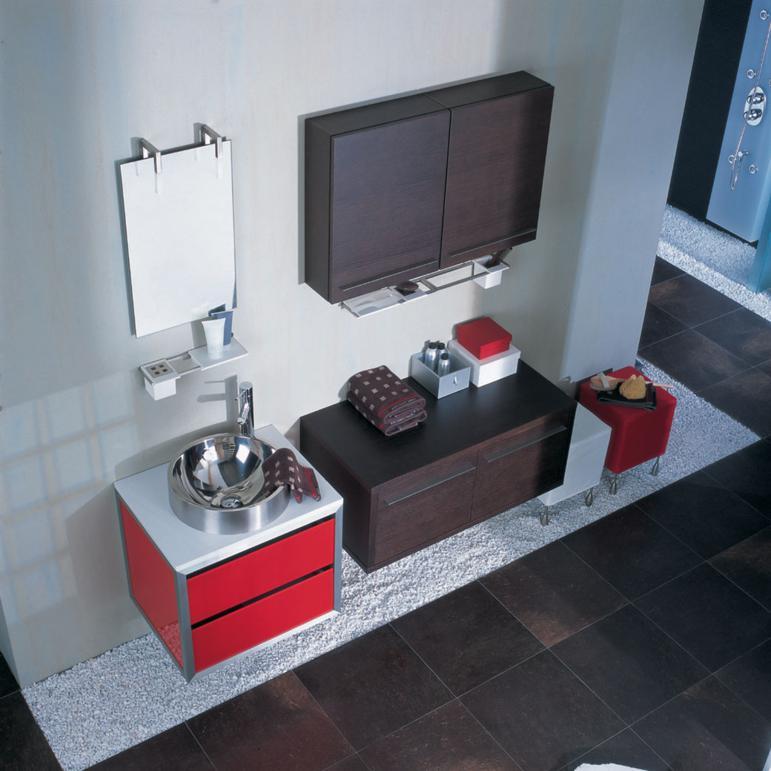 Ceramic Tiles Ideas