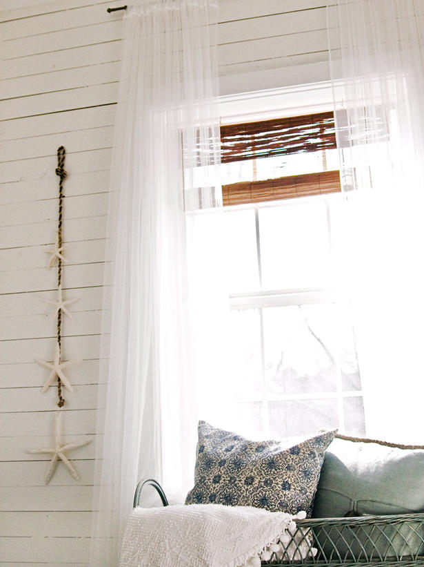 window treatments for small bedroom windows trendy designs for the small bedroom 20983