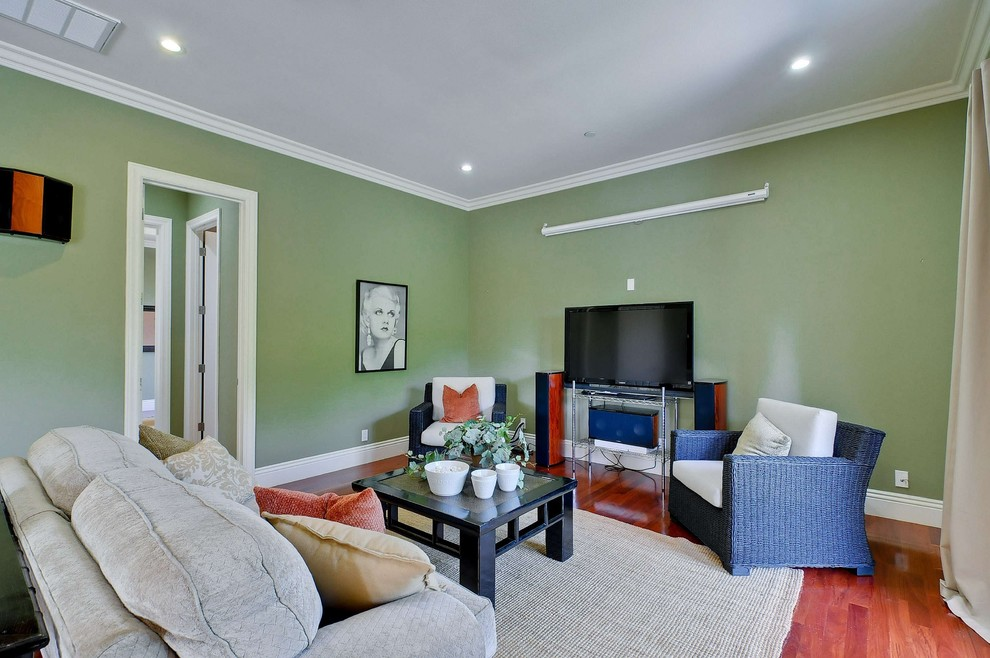 paint colours for living rooms 2014 living room paint color ideas pictures 26856