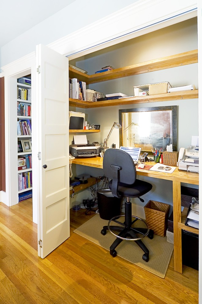 10 Office Storage Cupboard Ideas