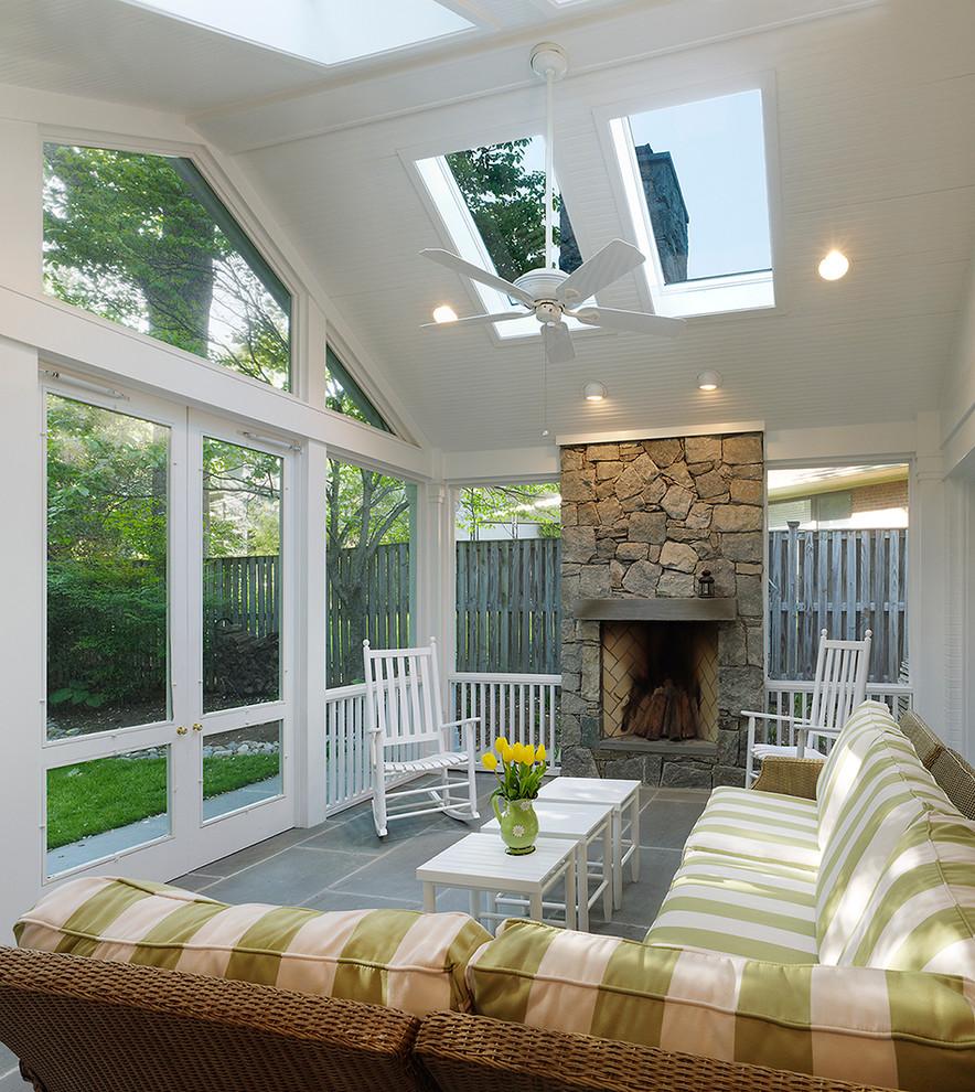 4 Season Room Furniture Ideas on 4 Seasons Outdoor Living id=25792