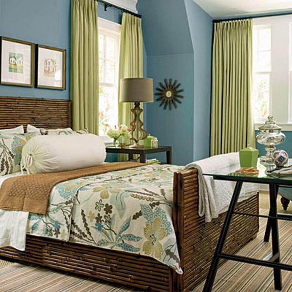 how to make a small master bedroom look bigger how to make your small master bedroom look spacious 21328