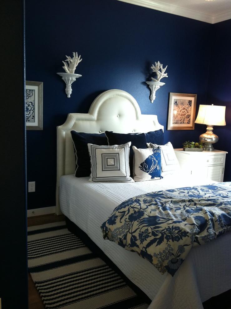 Cool Bedroom Theme Ideas