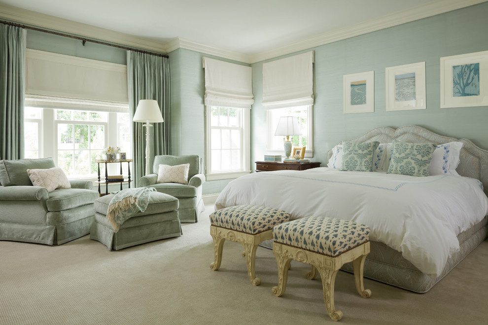 light green master bedroom cool wall paint texture photos for bedrooms 15841