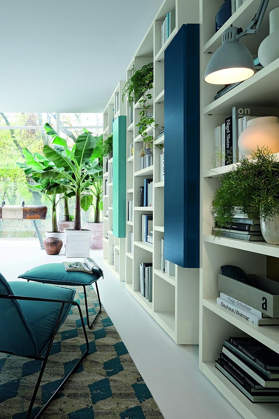 Modern Modular Wall Units For Living Room on Wall Units For Living Room Contemporary id=99252
