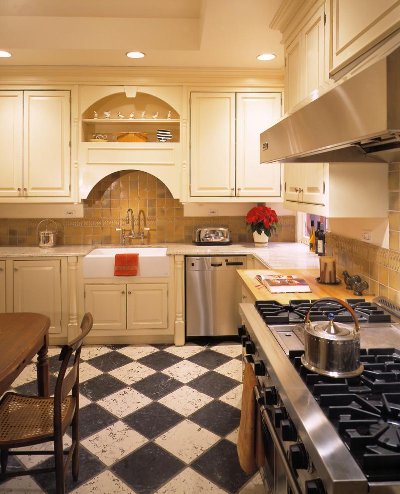 Victorian Floor Tile Patterns, victorian floor tile designs