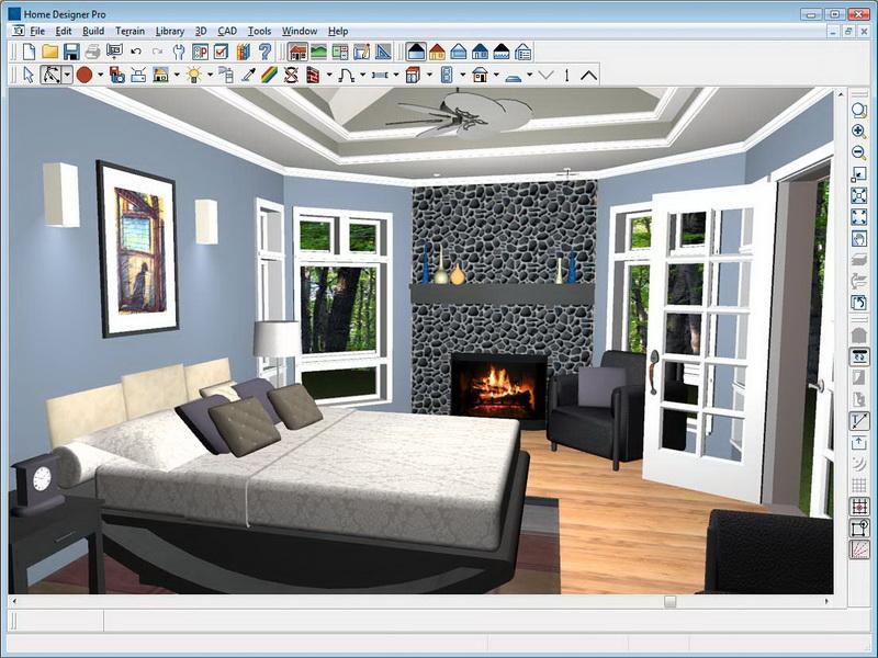 Virtual House Designs