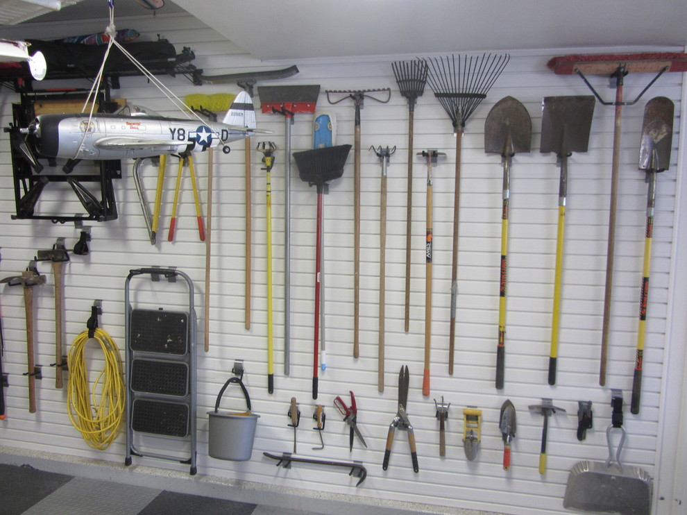 garage wall organizer garage tool storage inspirational home ideas 15759