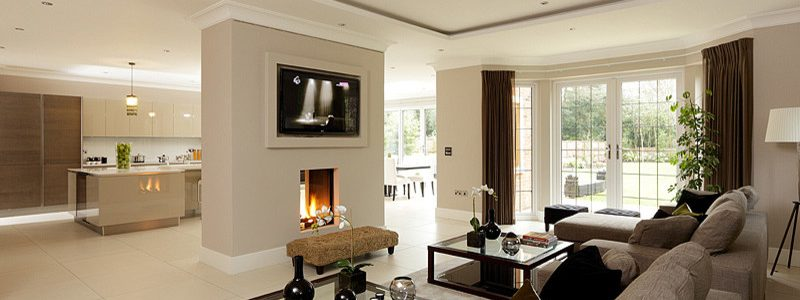 Modern Living Room Designs For your Home