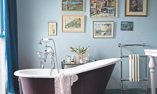Common Problems Faced During Bathroom Renovations